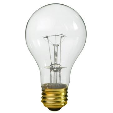 Incandecent Bulb