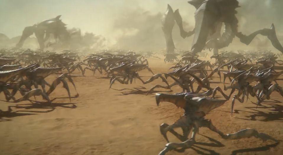 Starship Troopers bugs.jpg